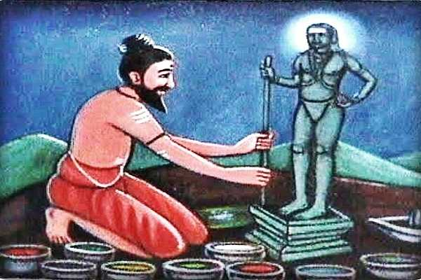 navapashana-is-the-removal-of-damages-caused-by-the-navagrahas
