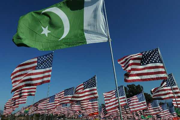pakistan-us-aid-cut-was-money-owed-not-assistance
