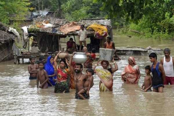 uttar-pradesh-6-killed-in-3-days-due-to-heavy-rain