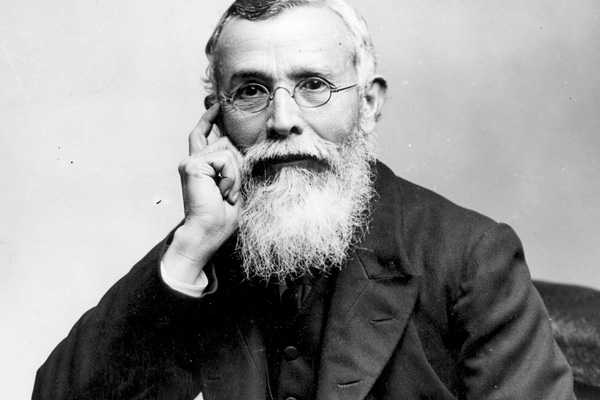 dadabhai-naoroji-biography