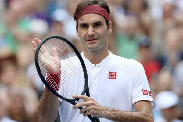 roger-federer-clashes-out-of-us-open