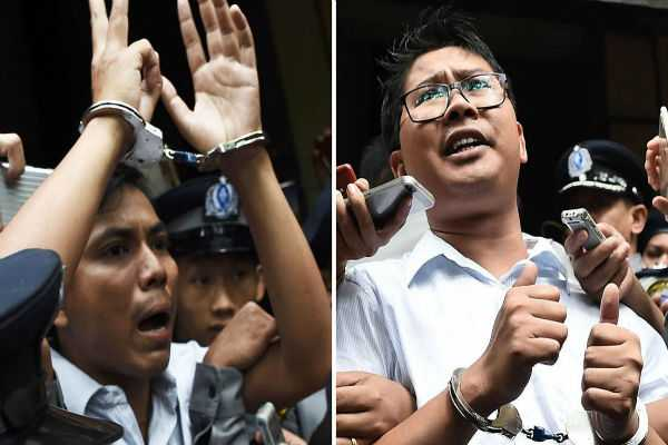 myanmar-journalists-un-calls-for-immediate-release-of-jailed-reuters-journalists