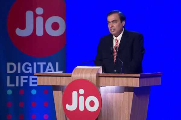 jio-gigafiber-to-offer-preview-offer-will-be-established-soon
