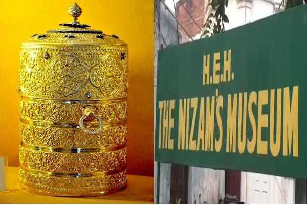 hyderabad-nizam-mir-osman-ali-khan-s-valuable-artefacts-stolen-from-nizam-museum