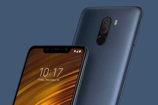xiaomi-s-poco-1-lacks-hd-service-in-amazon-prime-and-netflix