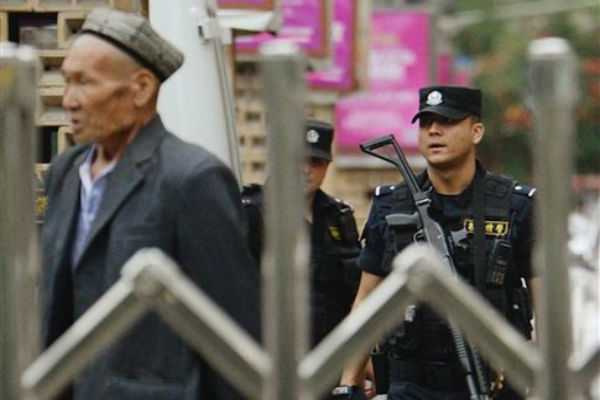 securitization-and-mass-detentions-in-xinjiang