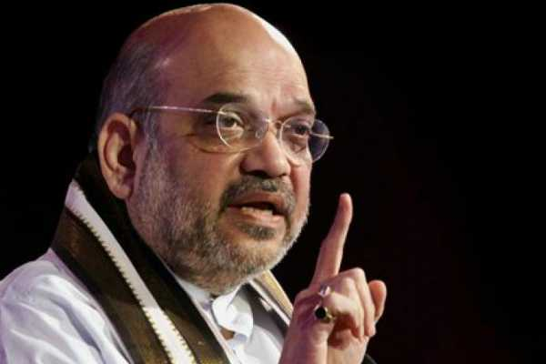 rahul-has-no-right-to-question-modi-government-bjp-president-amit-shah