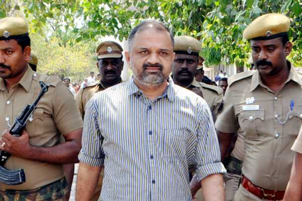 tn-govt-can-decide-for-releasing-convicts-in-rajiv-gandhi-murder-case-sc