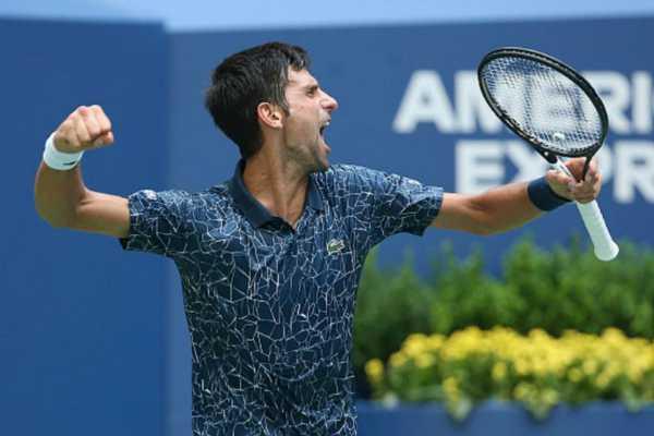 novak-djokovic-enter-semi-finals-in-us-open