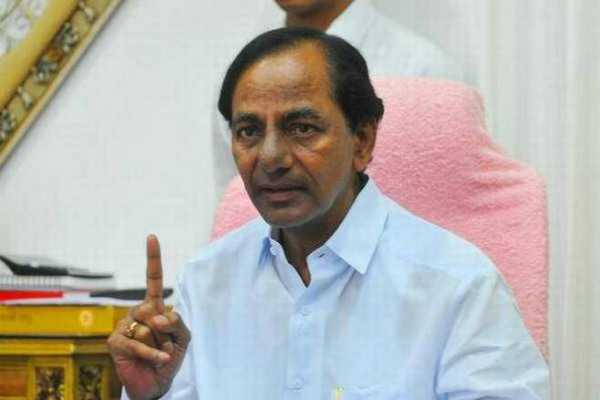 telangana-government-dissolved