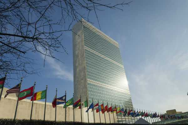 united-nations-hails-historic-judgment