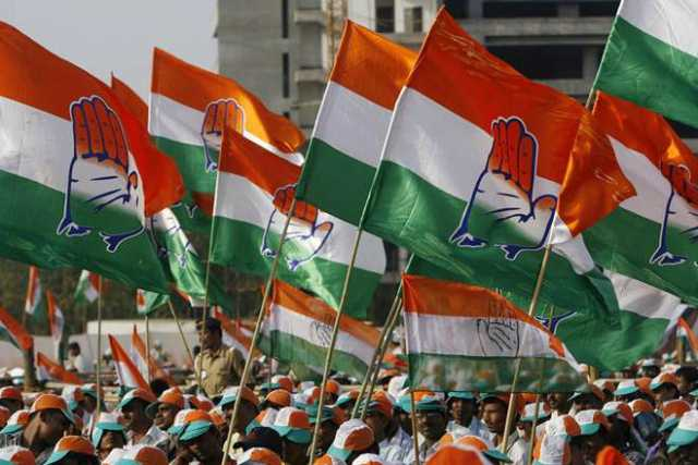 congress-calls-for-bharat-bandh-on-sept-10-over-fuel-price-hike