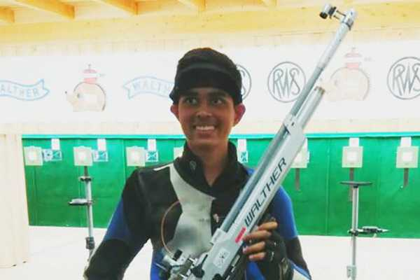 hazarika-hariday-wins-gold-in-issf-world-championship