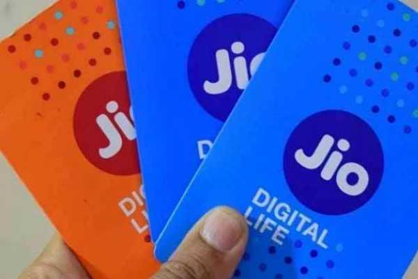 jio-offer-free-1gb-4g-data-with-cadbury-dairy-milk-chocolate