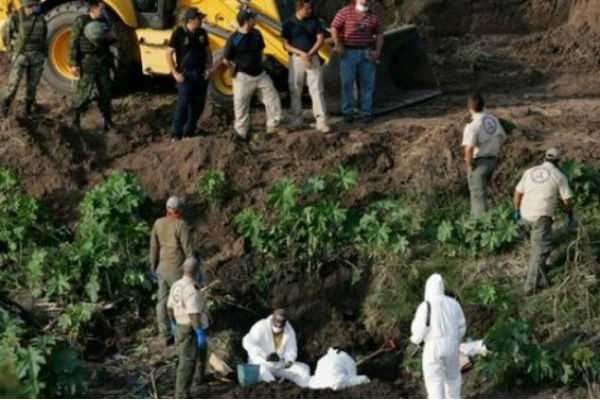 mass-grave-site-with-166-bodies-found-in-mexico-news