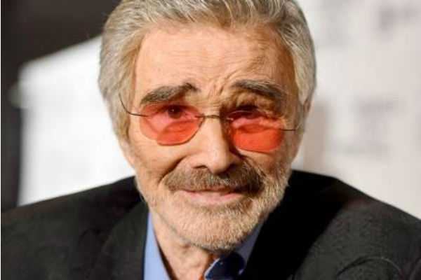 popular-hollywood-actor-passes-away