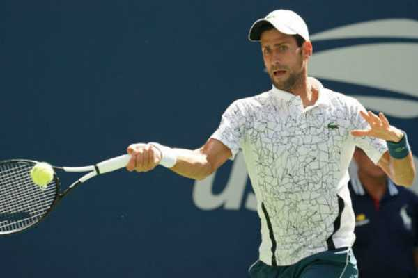 potro-djokovic-in-us-open-final-as-nadal-quits-with-knee-injury