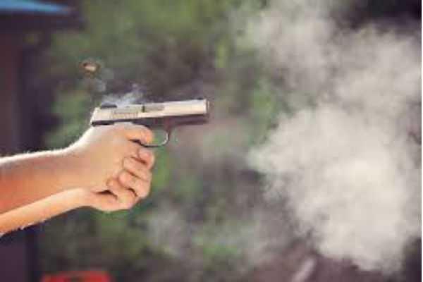 sudden-gunshot-in-american-bank-3-killed