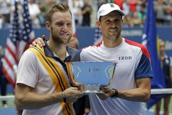 mike-bryan-and-jack-sock-wins-us-open-doubles-title