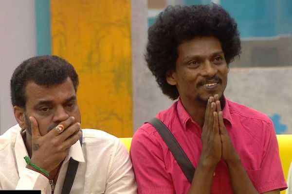 sendrayan-got-evicted-from-bb-house
