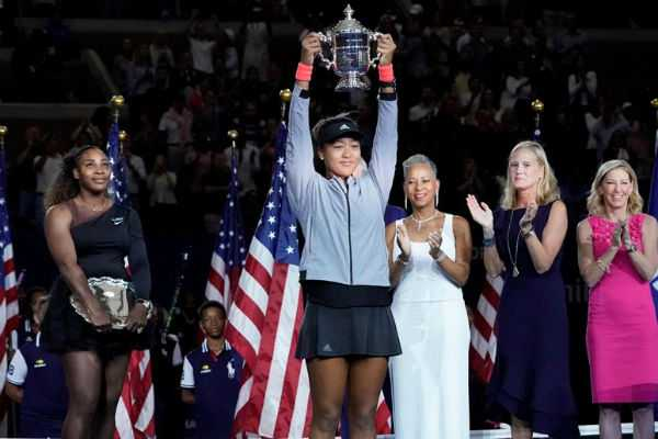 naomi-osaka-beats-serena-williams-in-controversial-us-open-final