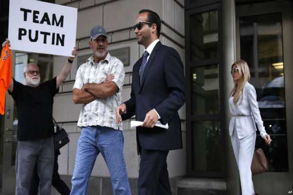 papadopoulos-sentenced-to-14-days-in-jail-for-lying-to-fbi-in-mueller-probe