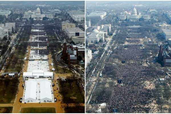 trump-inauguration-crowd-photos-were-edited-after-he-intervened