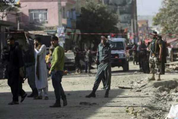 afghanistan-7-killed-in-suicide-blast