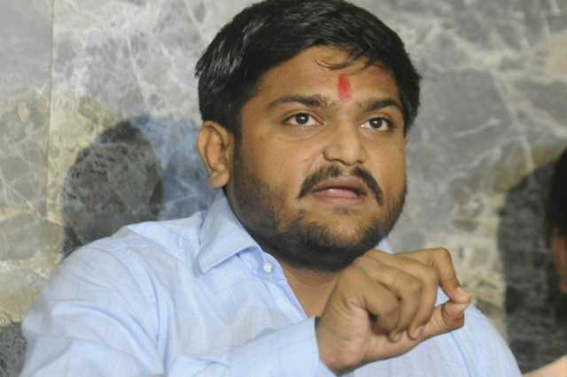 hardik-patel-discharged-from-hospital