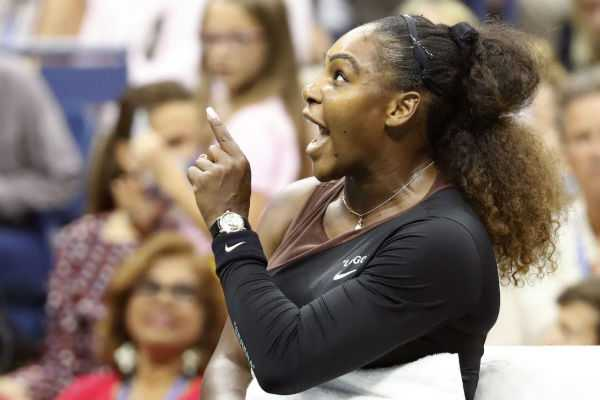 serena-williams-fined-rs-1-20-000-for-u-s-open-violations