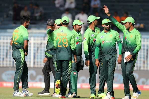 pakistan-are-clear-favourites-to-lift-2018-asia-cup-in-uae