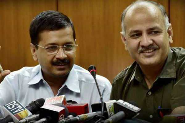 doorstep-delivery-of-40-delhi-government-services-from-today