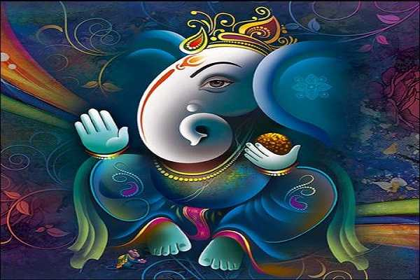 vinayaka-chathurthi-why-should-we-worship-ganapathy