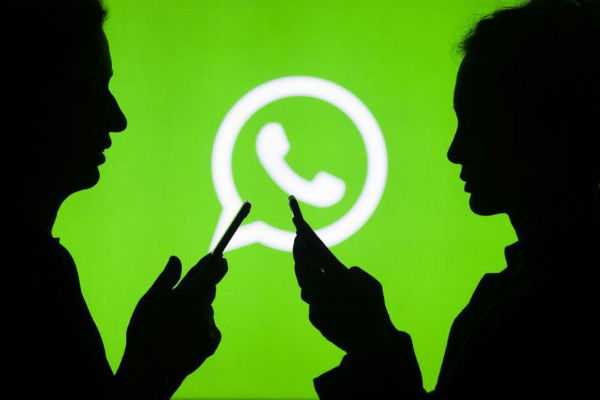 how-to-send-whatsapp-message-to-unsaved-contact