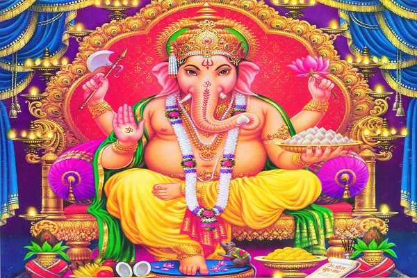vinayagar-chathurthi-vinayagar-chathurthi-fasting-that-gives-all-the-benefits