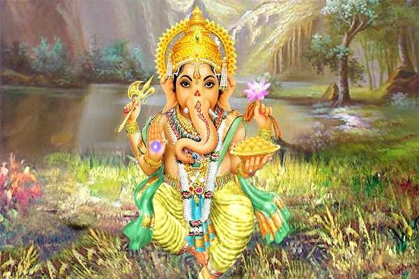 vinayaka-chathurthi-some-simple-tamil-tunes-to-praise-ganapati