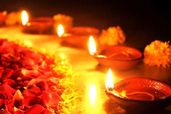 a-special-postage-for-diwali-un