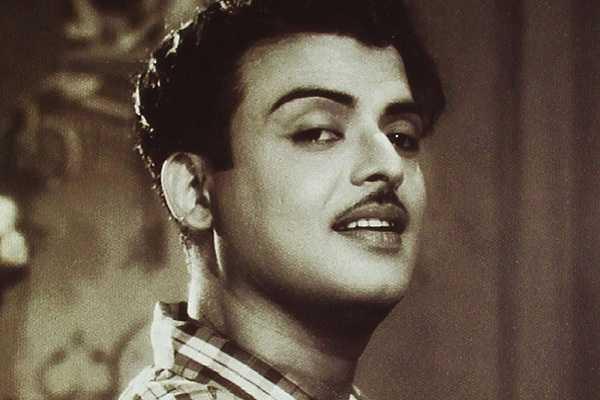 third-rank-heroes-of-tamil-cinema-journey-of-actor-gemini-ganesan