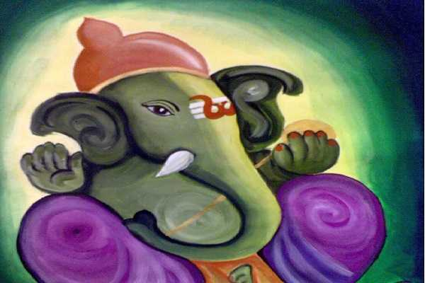 vinayaka-chaturthi-which-ganapathi-will-give-what-benefit