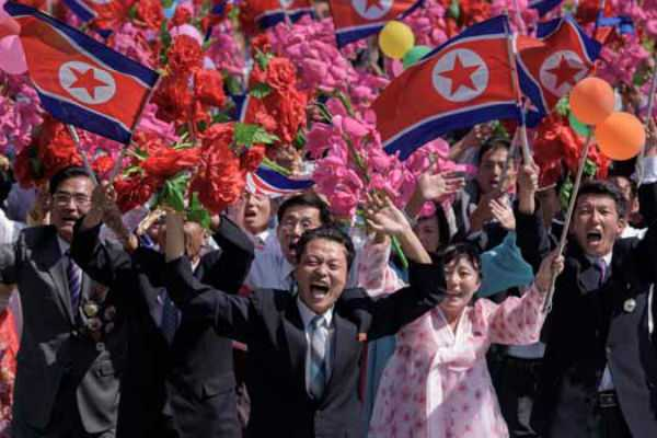 north-korea-celebrates-70th-anniversary