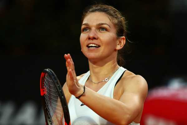 simona-halep-stays-at-number-one-in-wta-rankings
