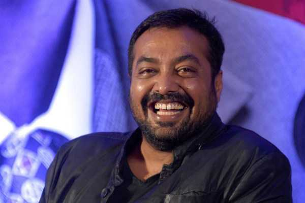 anurag-kashyap-the-guy-who-gave-bollywood-a-different-face