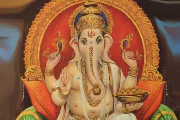 vinayaka-chaturthi-which-star-person-should-worship-ganesha-in-what-way