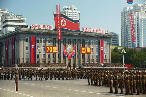 trump-salutes-kim-for-north-korean-parade-without-nuclear-missiles