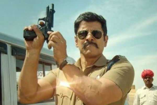 saamy-2-trailer-is-out