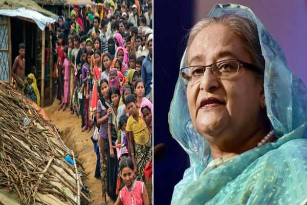 bangladesh-calls-for-pressure-on-myanmar-on-rohingya-repatriation
