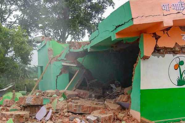 blast-in-trinamool-congress-office