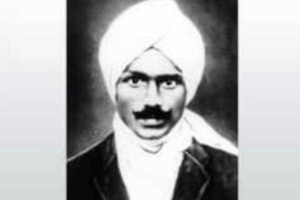 subramanya-bharathi-s-97th-death-anniversary