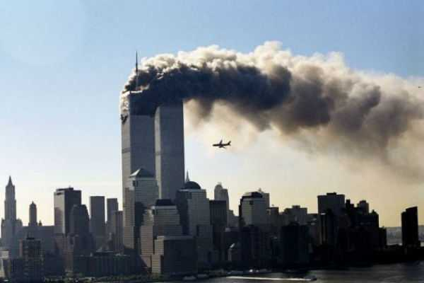 how-us-govt-reacted-to-twin-tower-attacks