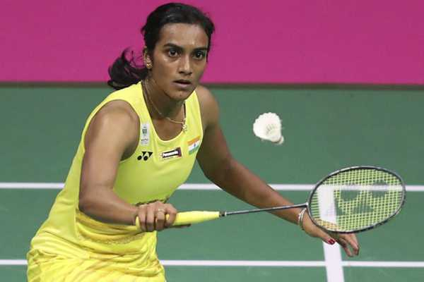 pv-sindhu-in-japan-open-may-face-tai-tzu-in-semis